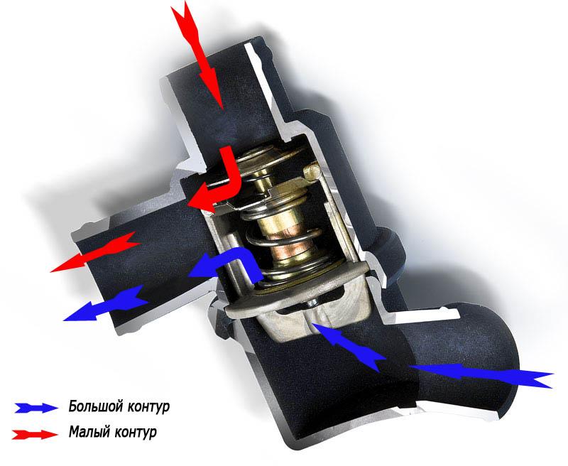 Ir03 электронный термостат термостат